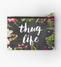 Thug Life Studio Pouch
