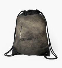 Spanner Drawstring Bag
