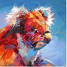 «Koala 4» de Jos Coufreur