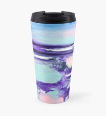 Pastel Breeze 5 Travel Mug