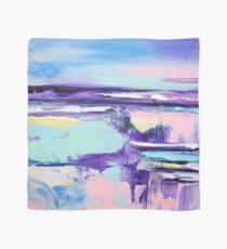 Pastel Breeze 5 Scarf