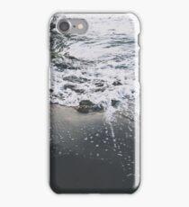 Beyond Border iPhone Case/Skin