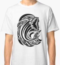 Mission creep speed Classic T-Shirt