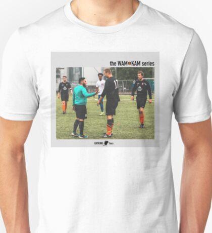 jesper T-Shirt