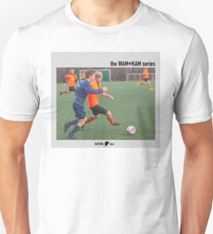 ianssen mysen T-Shirt