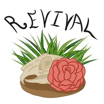 revival by Farsketched