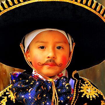 Cuenca Kids 1118 by alabca