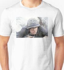 Full Metal Jacket - Born To Kill Unisex T-Shirt