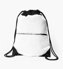 zoom  Drawstring Bag