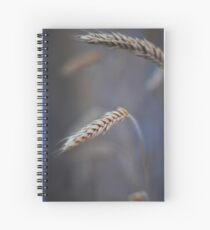 It's All in the Details Spiral Notebook