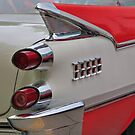 Taillights by PhotosByHealy