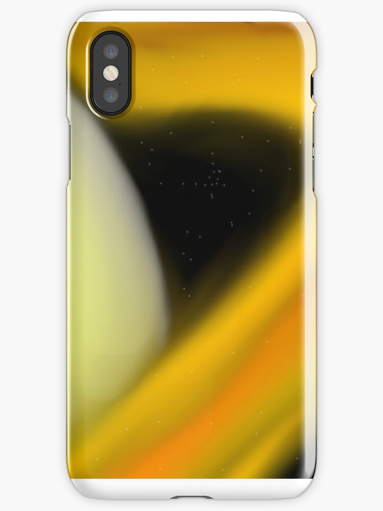 saturn iphone cases skins by chrissydolphin redbubble. Black Bedroom Furniture Sets. Home Design Ideas