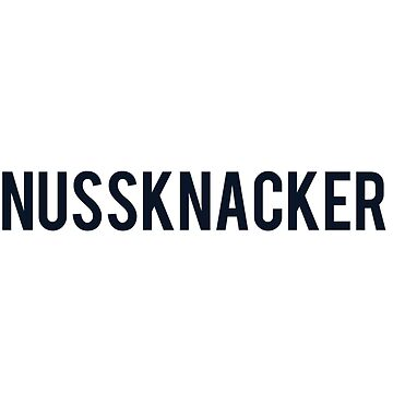 Nussknacker by Chateau14