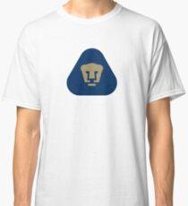 Pumas Classic T-Shirt