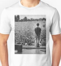 Oasis Knebworth Slim Fit T-Shirt