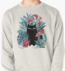 Popoki Sweatshirt