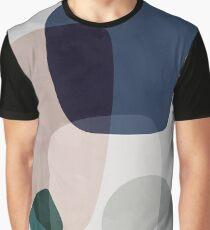 Graphic 190 Graphic T-Shirt