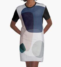 Graphic 190 Graphic T-Shirt Dress
