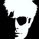 Warhol by Icarusismart