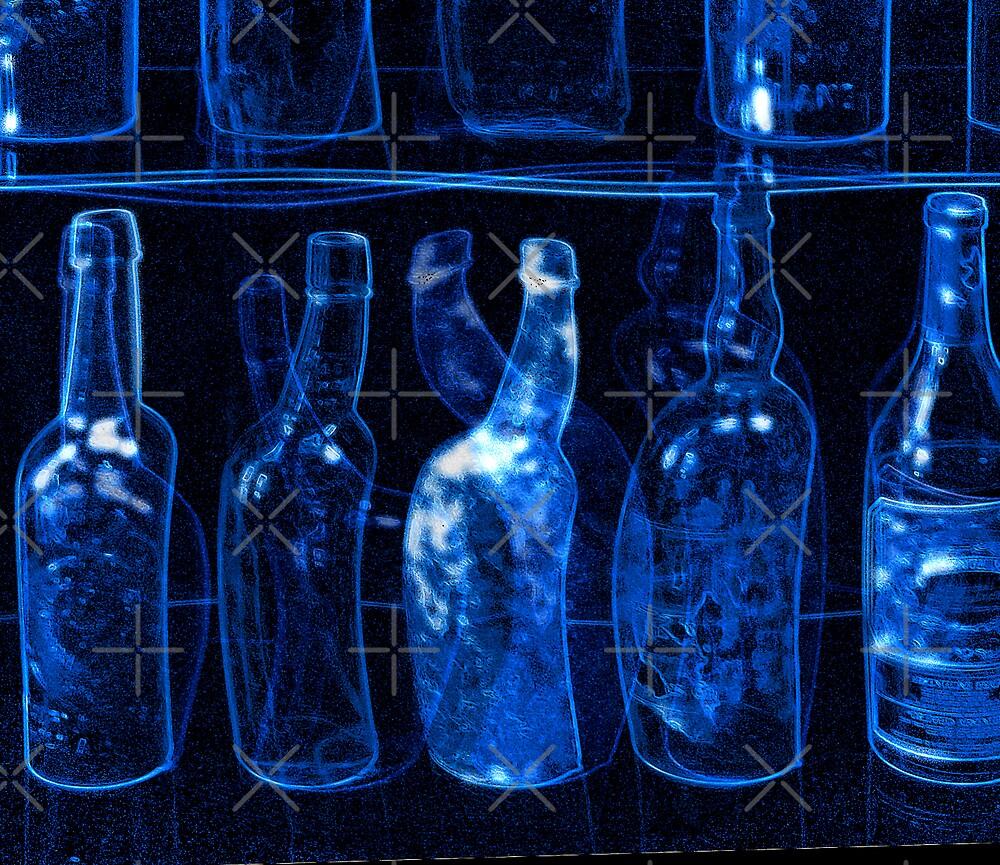 The Bottle Dance by CarolM