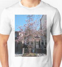Tree, #tree Unisex T-Shirt