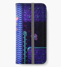 Princess Cave iPhone Wallet/Case/Skin