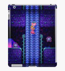Princess Cave iPad Case/Skin