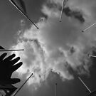 Reach Out and Touch the Sky by HoremWeb