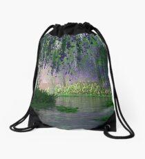 Arcadia Drawstring Bag