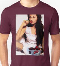 Dessert 2 Unisex T-Shirt