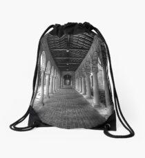 UWA Drawstring Bag