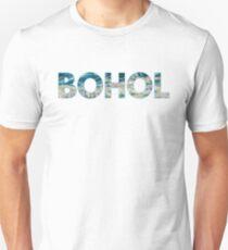 Bohol Unisex T-Shirt