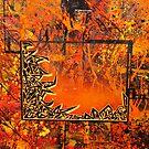 Devils Desire - Detail by jesticles