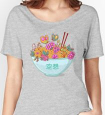 Ramen Fantasy Women's Relaxed Fit T-Shirt