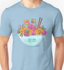 Ramen Fantasy Unisex T-Shirt