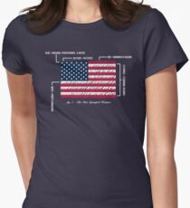 July 4th 1960 T-Shirt