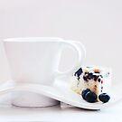 blueberry dream by CoffeeBreak