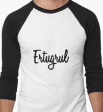 Hey Ertugrul buy this now Men's Baseball ¾ T-Shirt
