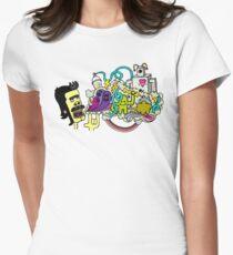 Talking Trash T-Shirt