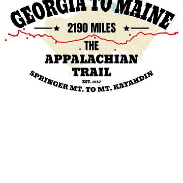 appalachian 2 long sleeve by EstelleStar