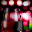 Wine by YamatoHD