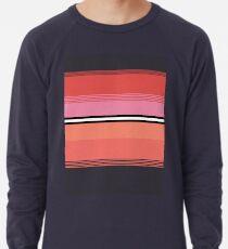 Bubble Gum Lightweight Sweatshirt
