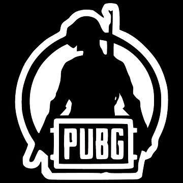 PUBG Win the Battle Royale by OtakuPapercraft