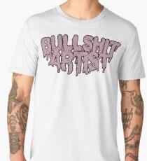 Bullshit Artist Men's Premium T-Shirt
