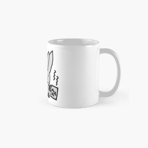 Bunnies Classic Mug