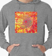 Star Light, Star Bright Lightweight Hoodie