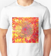 Star Light, Star Bright Unisex T-Shirt