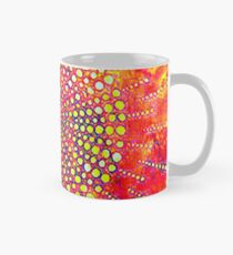 Star Light, Star Bright Mug