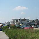 Ocean Grove NJ by pinkster