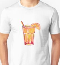 cocktail sex on the beach Unisex T-Shirt